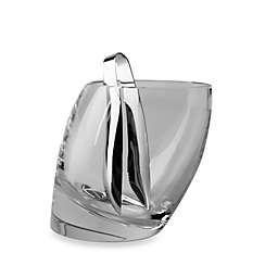 Nambe Tilt Ice/Champagne Bucket