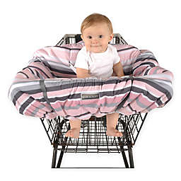 Balboa Baby® Shopping Cart and High Chair Cover