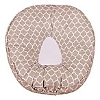 Leacho® Podster® Sling-Style Infant Lounger in Moraccan Sand