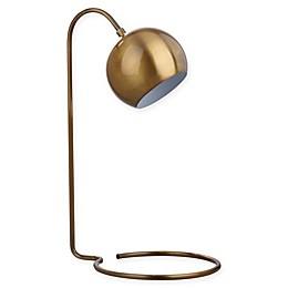 Safavieh Bartiki Table Lamp with Metal Shade