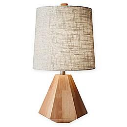 Adesso® Grayson Table Lamp