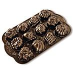 Nordic Ware® Autumn Delights Cake Pan