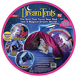Dream Tents™ Unicorn Fantasy
