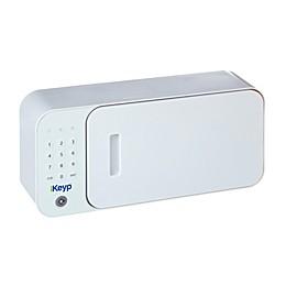 iKeyp® Bolt Smart Safe
