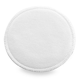 Dr. Brown's® Washable Breast Pads (4-Pack)