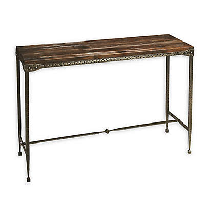 Butler Specialty Company Gratton Console Table
