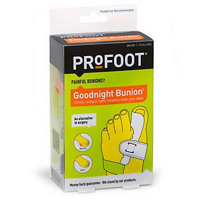 ProFoot®