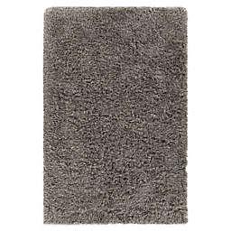 Chandra Rugs Elisha Area Rug in Grey