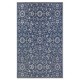 Couristan® Monte Carlo Summer Vines Indoor/Outdoor Rug
