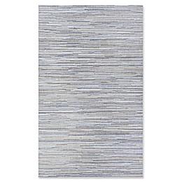 Couristan® Coastal Breeze Indoor/Outdoor Rug