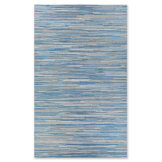 Couristan Coastal Breeze Indoor Outdoor Rug Bed Bath Beyond