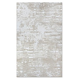 Couristan Cryptic Rug in Beige