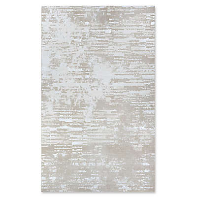 Couristan Cryptic Accent Rug in Beige