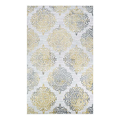 12x9 Area Rugs Bed Bath Beyond
