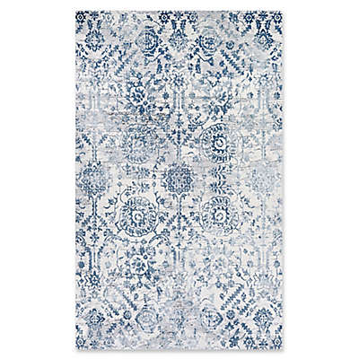 9x12 Area Rugs Bed Bath Beyond