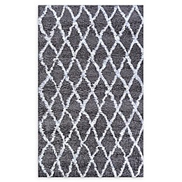 Couristan® Temara Loomed Accent Rug