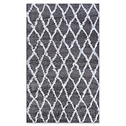 Couristan® Temara Power-Loomed 9'2 x 12'3 Area Rug