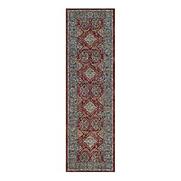 Couristan® Yamut Woven Area Rug