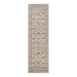 Couristan Monarch Kerman Vase Rug