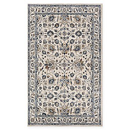 Couristan Monarch Kerman Vase Rug