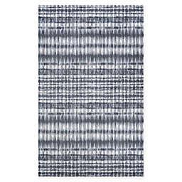 Couristan Shibori Abstract Rug