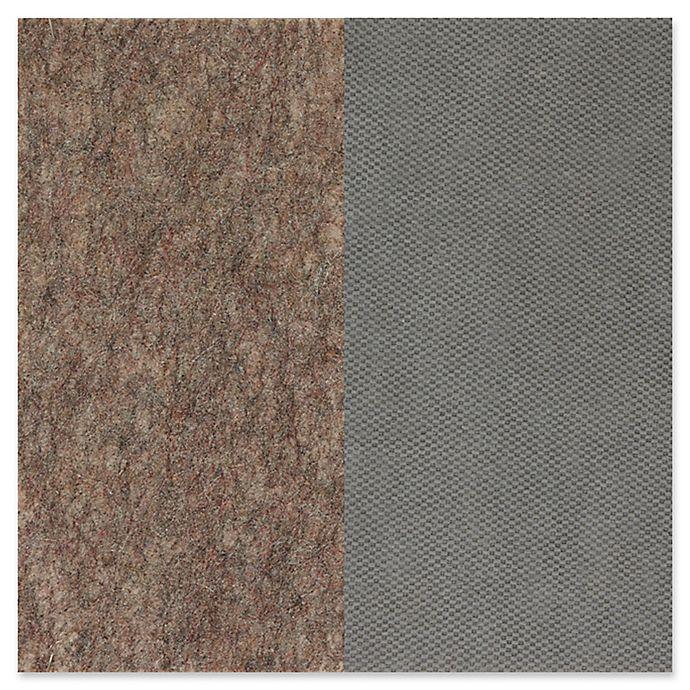 Mohawk Flooring Vacuum: Mohawk Carpet Warranty Dyson