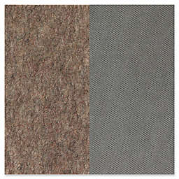 Mohawk Home® Ultra Premium Rug Pad in Grey