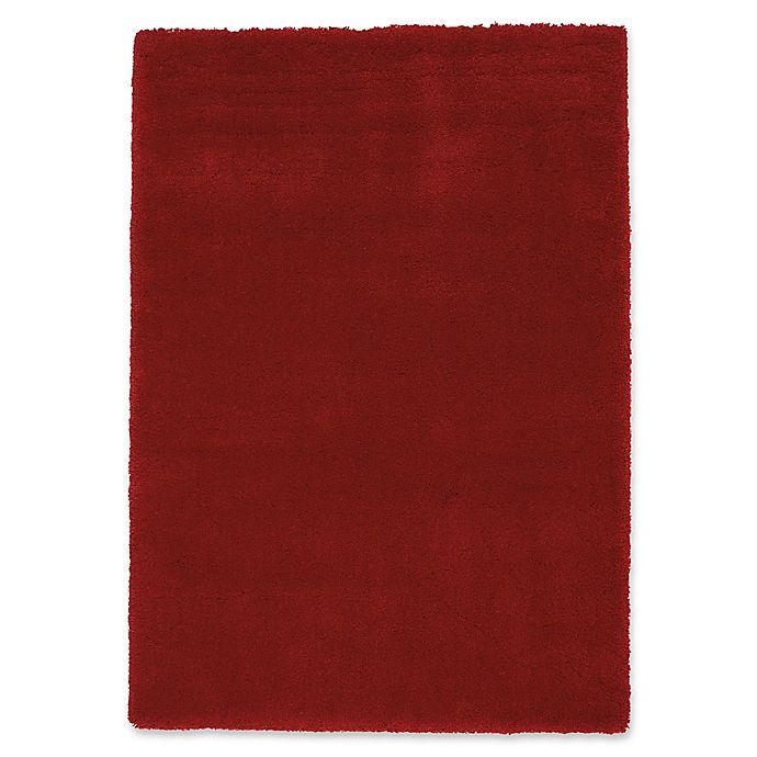 Alternate image 1 for Calvin Klein® Brooklyn Loomed Area Rug