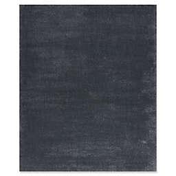Calvin Klein® Brooklyn Loomed 7'10 x 9'10 Area Rug in Charcoal