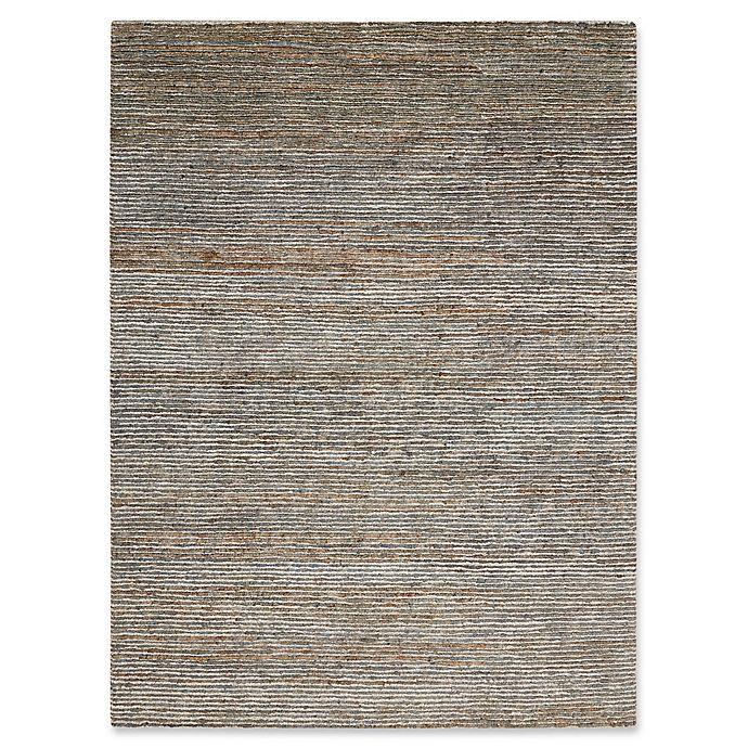 Alternate image 1 for Calvin Klein® Mesa Barite Hand-Tufted Area Rug