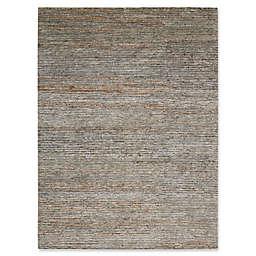 Calvin Klein® Mesa Barite Hand-Tufted Area Rug