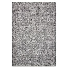 Calvin Klein Tobiano Area Rug