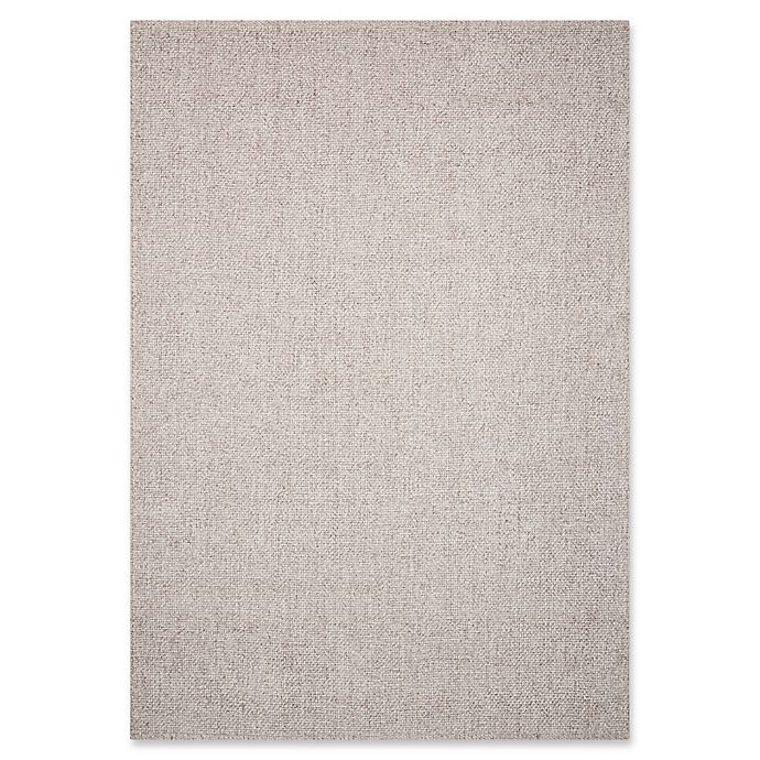 Alternate image 1 for Calvin Klein Tobiano Area Rug