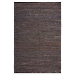 Calvin Klein Monsoon Area Rug