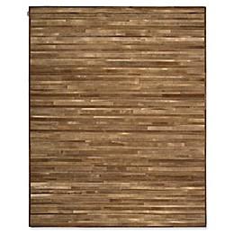 Calvin Klein Prairie Rug