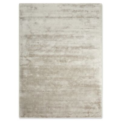 Calvin Klein Lunar Area Rug Bed Bath Amp Beyond