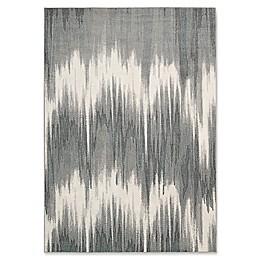 Calvin Klein Gradient Area Rug