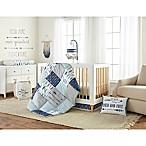 Levtex Baby Cody 6-Piece Crib Bedding Set
