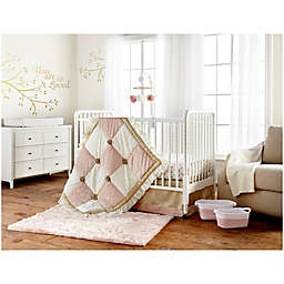 Levtex Baby® Aurora 4-Piece Crib Bedding Set