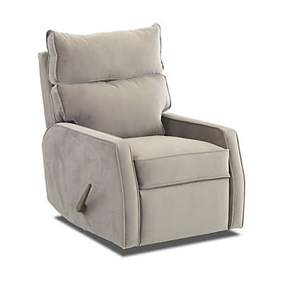 Klaussner Home Furnishings™ Upholstered Chair