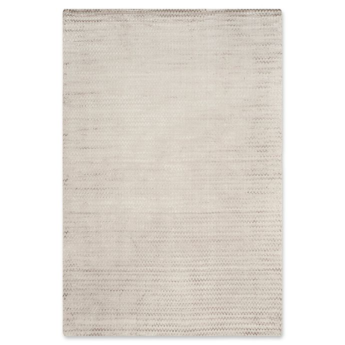 Alternate image 1 for Safavieh Mirage 4' x 6' Imani Rug in Graphite
