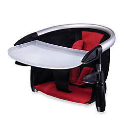 phil&teds® Lobster Red High Chair
