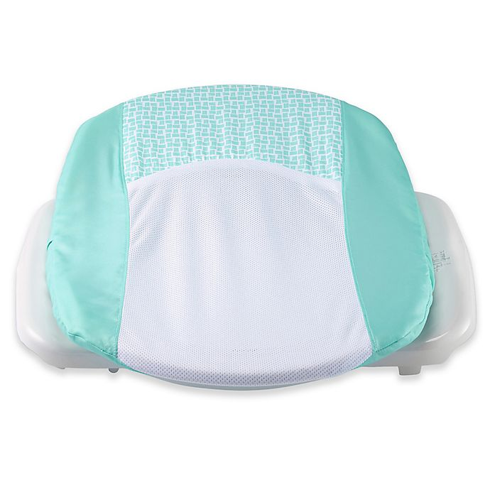 Alternate image 1 for The First Years™ Swivel Comfort Bather