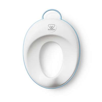 BABYBJORN® Toilet Trainer
