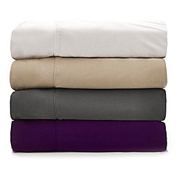 Purple® Solid Viscose Made From Bamboo Sheet Set