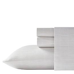Tommy Bahama® Paloma Beach Stripe Sheet Set