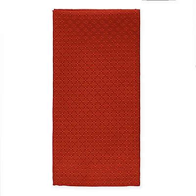 Fiesta® Maya Solid Napkin