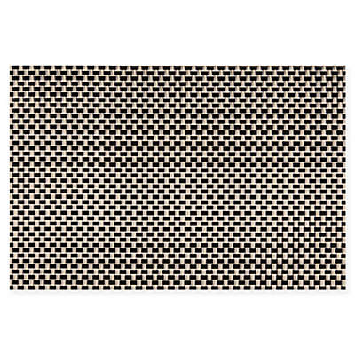 Kraftware™ EveryTable Weave Placemat (Set of 12)
