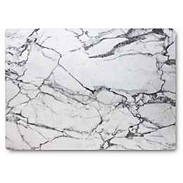 Marble Laminated Placemat
