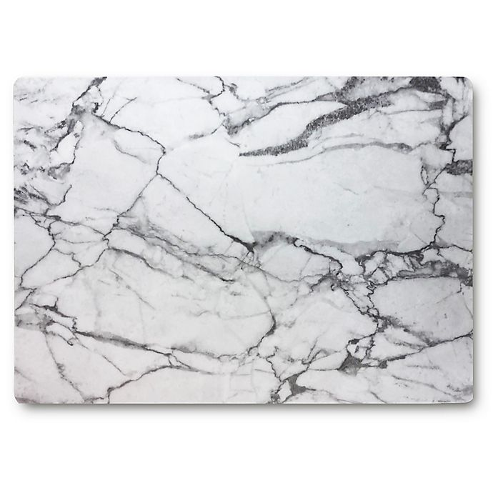 Alternate image 1 for Marble Laminated Placemat